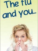 flu-and-you